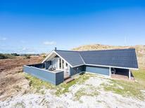 Maison de vacances 964263 pour 5 personnes , Skodbjerge