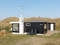Maison de vacances 964266 pour 4 personnes , Skodbjerge
