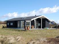 Ferienhaus 964268 für 6 Personen in Sønderho