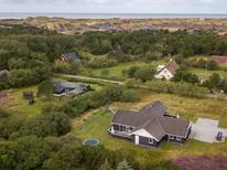 Holiday apartment 964271 for 16 persons in Sønderho