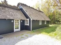 Holiday home 964273 for 4 persons in Sønderho