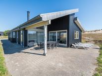 Casa de vacaciones 964275 para 10 personas en Sønderho