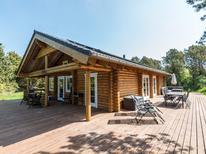 Rekreační dům 964276 pro 6 osob v Sønderho