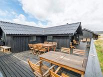 Rekreační dům 964279 pro 5 osob v Sønderho