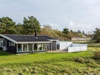 Vakantiehuis 964280 voor 6 personen in Sønderho