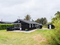 Dom wakacyjny 964282 dla 8 osób w Søndervig