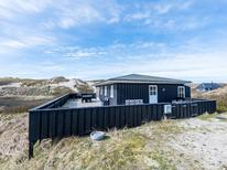 Holiday home 964284 for 4 persons in Søndervig