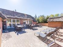 Ferienhaus 964291 für 14 Personen in Vester Husby