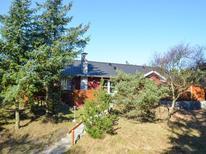 Rekreační dům 964301 pro 8 osob v Vejers Strand