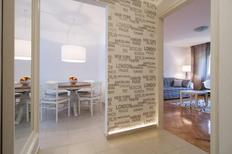 Appartamento 964306 per 4 persone in Zagreb