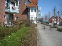 Holiday apartment 964307 for 4 persons in Niendorf by Timmendorfer Strand