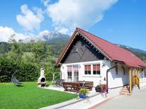 Ferienhaus 964331 für 8 Personen in Gröbming