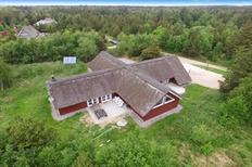 Holiday home 964366 for 20 persons in Sønderby