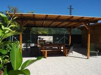 Holiday home 964379 for 8 persons in Piazzano