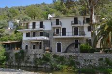 Ferienwohnung 964398 für 6 Personen in San Lorenzo al Mare