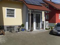 Ferienwohnung 964438 für 3 Personen in Neuried
