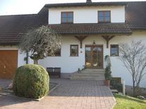 Ferienwohnung 964439 für 3 Personen in Rheinfelden-Adelhausen
