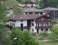 Holiday apartment 964471 for 4 persons in Pieve di Ledro
