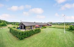 Maison de vacances 964490 pour 6 personnes , Rørbæk Sø