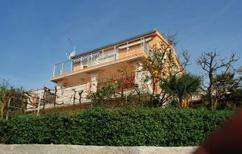 Ferienwohnung 964502 für 2 Personen in Mavarstica