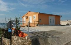 Ferienwohnung 964503 für 2 Personen in Mavarstica
