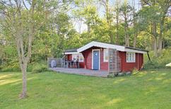 Ferienhaus 964526 für 4 Personen in Jämjö