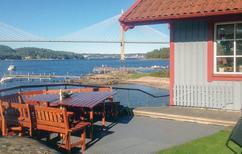Ferienhaus 964528 für 5 Personen in Uddevalla
