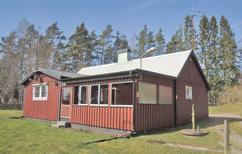 Maison de vacances 964529 pour 5 personnes , Oskarström