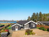 Ferienhaus 964543 für 10 Personen in Kvie Sö
