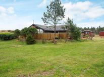 Maison de vacances 964550 pour 6 personnes , Blåvand
