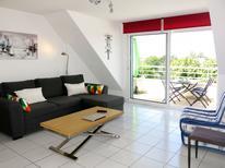Rekreační byt 964575 pro 3 osoby v Damgan