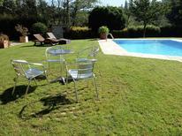 Casa de vacaciones 964591 para 6 personas en Costoia
