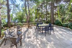 Casa de vacaciones 964610 para 6 personas en Castro in Apulien