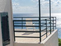 Casa de vacaciones 964646 para 4 personas en Castro in Apulien