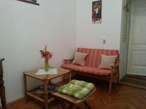 Ferienwohnung 964707 für 2 Personen in Rijeka