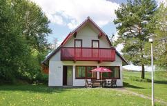 Vakantiehuis 964738 voor 6 personen in Kirchheim