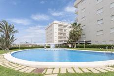 Apartamento 964763 para 5 personas en Daimús