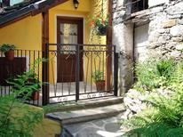 Casa de vacaciones 964819 para 5 personas en Calsazio