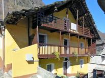 Holiday home 964820 for 5 persons in Calsazio