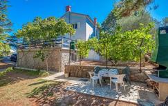 Ferienhaus 964831 für 5 Personen in Kornic