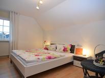 Appartement 964842 voor 9 personen in Meschede-Kernstadt