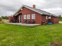 Ferienwohnung 964869 für 6 Personen in Sønderho