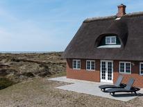 Vakantiehuis 964870 voor 6 personen in Sønderho