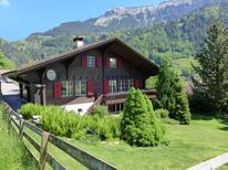 Ferienhaus 964884 für 12 Personen in Lauterbrunnen