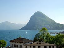 Holiday apartment 964886 for 4 persons in Lugano