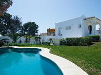 Ferienhaus 964895 für 6 Personen in Marbella