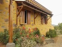 Ferienhaus 964906 für 6 Personen in Moya