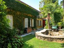 Casa de vacaciones 964967 para 2 personas en Invorio