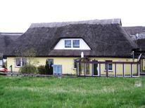 Ferienwohnung 965013 für 2 Personen in Lohme