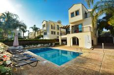 Maison de vacances 965046 pour 8 personnes , Protaras